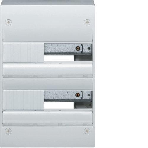 Coffret 2 rangées 26 modules GAMMA