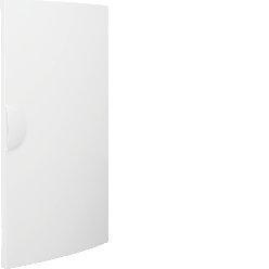 Porte opaque GAMMA13 pour GD313A