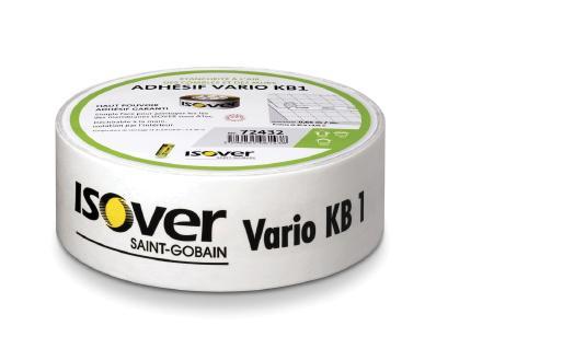 ADHESIF VARIO KB1 0.06X40M