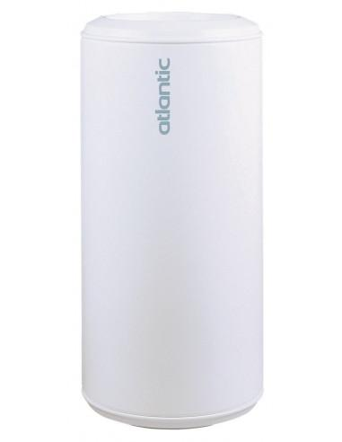 Chauffe-eau CHAUFFEO mono blindé vertical 230 V Ø530mm 200L NF