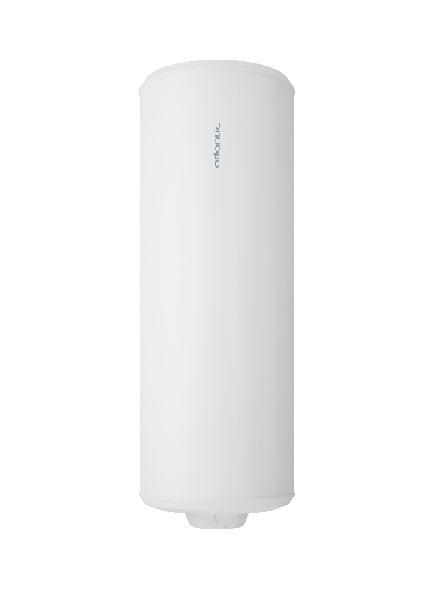 Chauffe-eau CHAUFFEO mono blindé vertical 230 V Ø530mm 100L NF