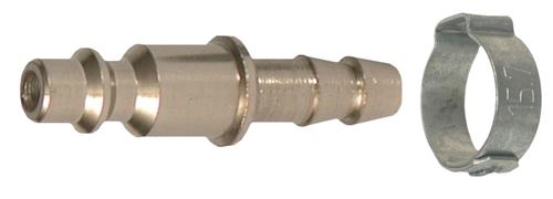 Embout rapide Ø5,5mm RAC513