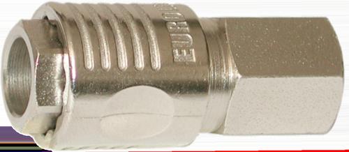 Raccord rapide Ø5,5mm 52,5mm
