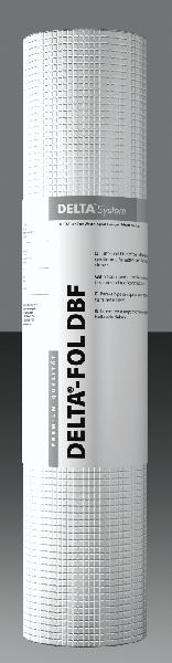 Ecran pare-vapeur DELTA FOL DBF 100m 2,75