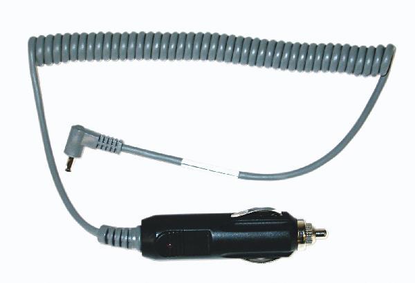 Chargeur de batterie pour IM45/50/65/350+/PULSA700