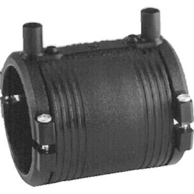 Manchon Ø090 électrosoudable