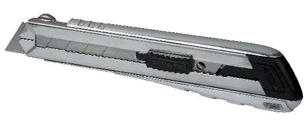 Cutter à cartouches métal FATMAX EXTREME 25x210mm