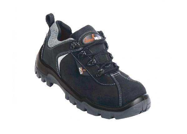 Chaussures de sécurité basses PEPPER S3 SRC T.40