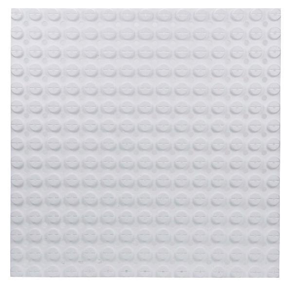 Polystyrène expansé SOPRADRAIN 36mm 100x100cm par 20