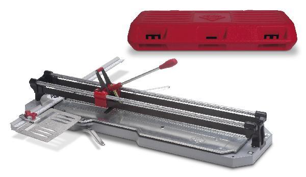 Coupe-carreaux manuel TX1200N 125cm