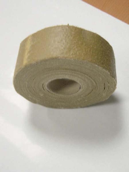 Bande anti-corrosion DENSO verte 50mm 10m