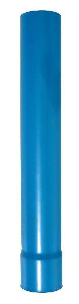 TUBE ALLONGE PVC EMBOITEMENT H.0,82M