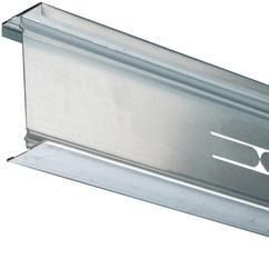 Profile métal ITEC 100 6,20m