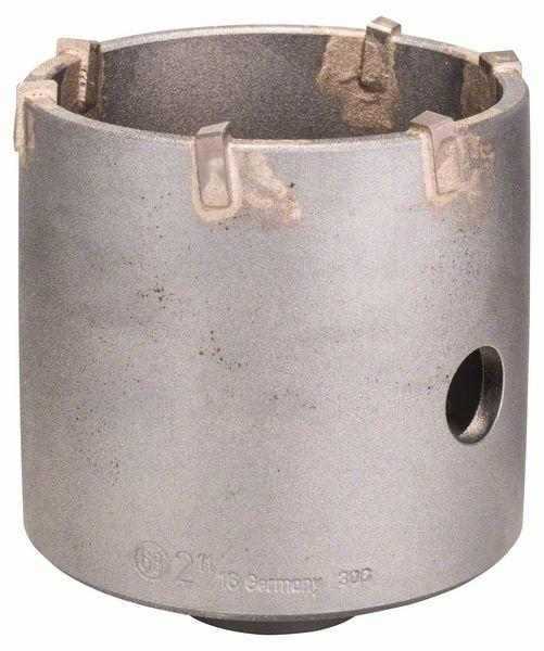 Couronne trépan 9 Core Cutter SDS + Ø68x72mm