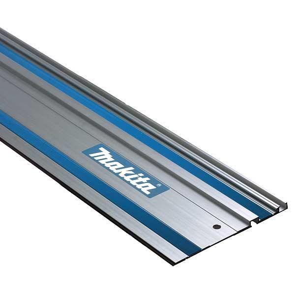 Rail de guidage 1400mm