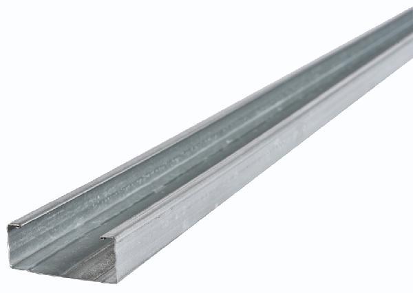 Fourrure métal 18/45 5,30m