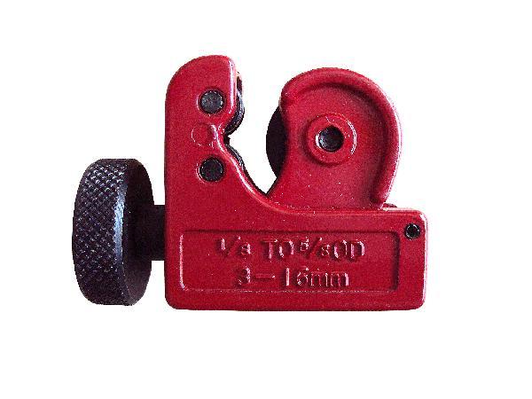 COUPE-TUBE MINI D3-16MM