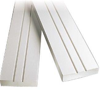 Bande de référence CUBIVER 2 PVC expansé 0,20x7,2cm 1,50m
