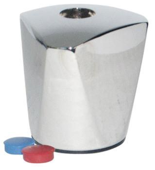 CROISILLON METAL 3 PANS