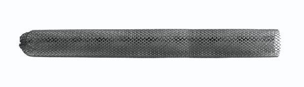 Tamis métallique Ø17mmx130