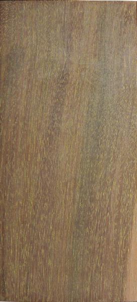 Avivé ipe sec séchoir choix FAS 54x255mm toutes longueurs