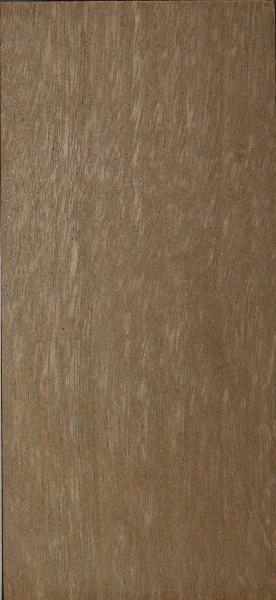 Avivé kapur choix standard better 54x180mm toutes longueurs