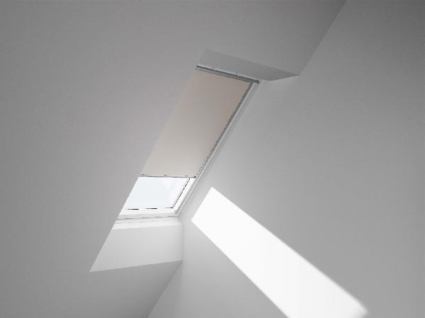 store occultant dkls 1085 beige m04. Black Bedroom Furniture Sets. Home Design Ideas