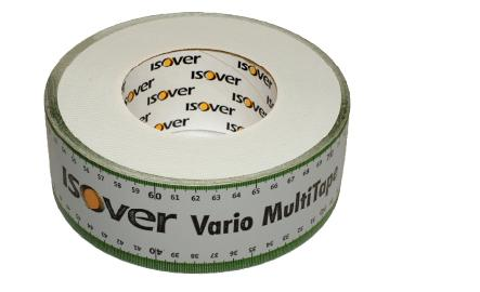 ADHESIF VARIO MULTITAPE 0.06X35M