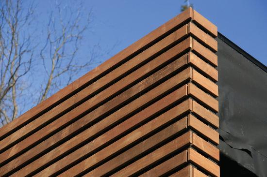 Ecran pare-pluie pour façade DELTA FASSADE S PLUS HPV 50x1,50m