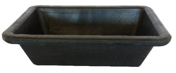outillage macon platrier plaquiste. Black Bedroom Furniture Sets. Home Design Ideas
