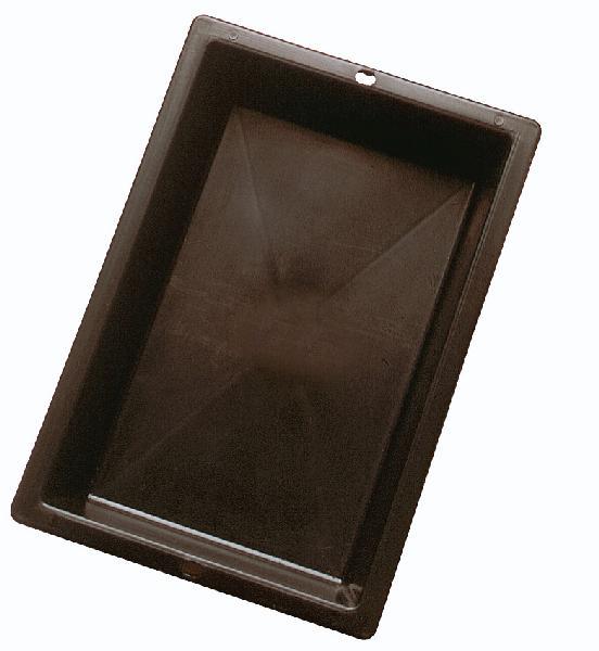 taloche seau auge tamis. Black Bedroom Furniture Sets. Home Design Ideas