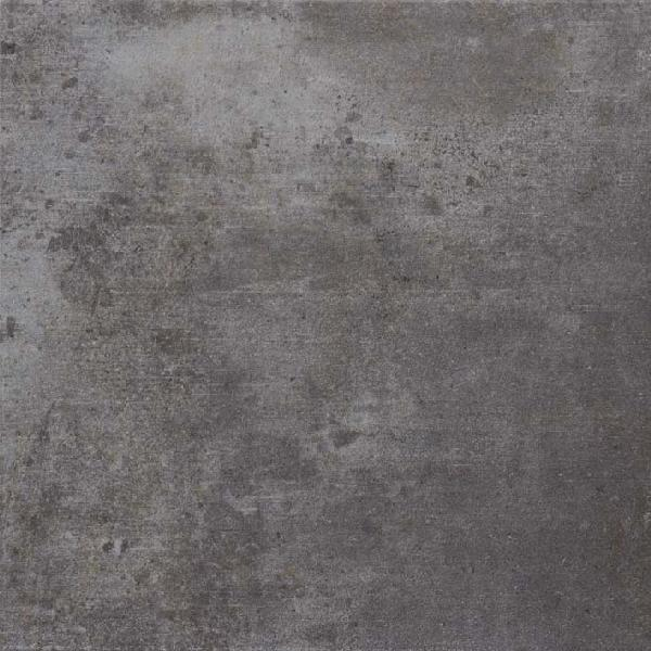 Carrelage NORD gris 30cm x30cm