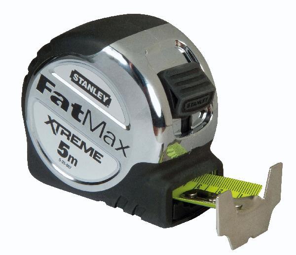 Mesure FAT MAX XTREME 5mx32mm