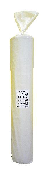 Film polyéthylène de protection MULTIBAT 3x55m 165m²