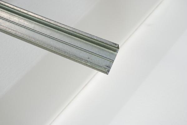 Fourrure métal 18/45 STIL PRF F530 5,40m