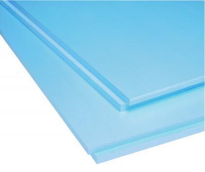 polystyrene extrude floormate 200 sl x feuillure 70mm 120x60cm r 2 45. Black Bedroom Furniture Sets. Home Design Ideas