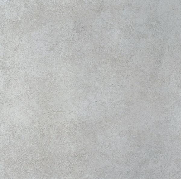 carrelage noumea gris 40x40cm