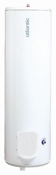 Chauffe-eau CHAUFFEO mono blindé vertical 230 V Ø570mm 300L NF