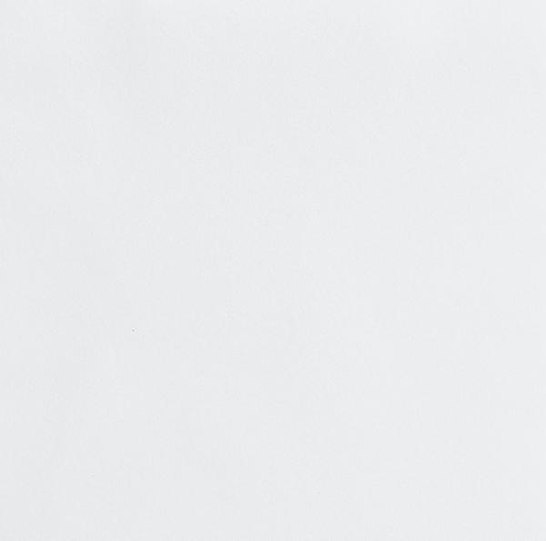 Revêtement LECO RENO 25 ml x 1 ml
