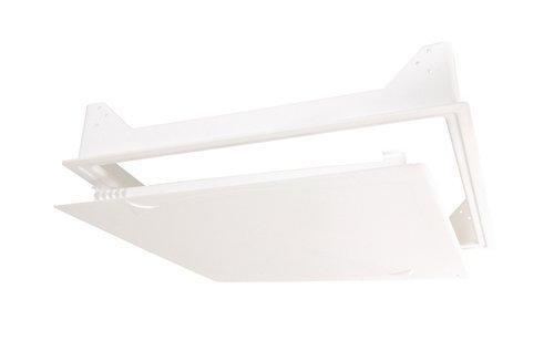 Trappe comble PVC TPO51 51x51cm