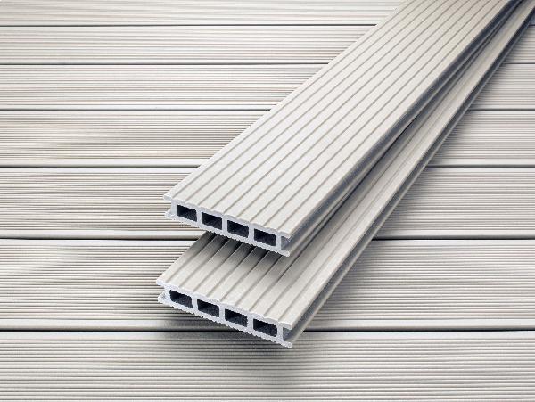 lame terrasse profi deck bois composite sable dore 28x150mm 4m. Black Bedroom Furniture Sets. Home Design Ideas
