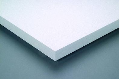 Polystyrène expansé MAXISOL I5 60mm 250x120cm R=1,75