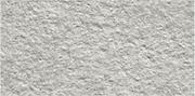 Carrelage terrasse LUSERNE gris 30x60cm Ep.9mm