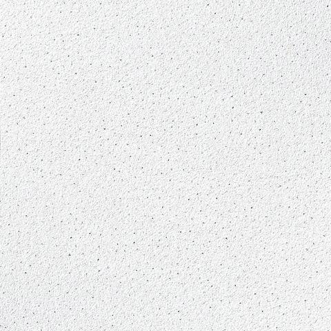 Dalle plafond wet SAHARA aw0.60 board 15mm 120x60cm carton 10