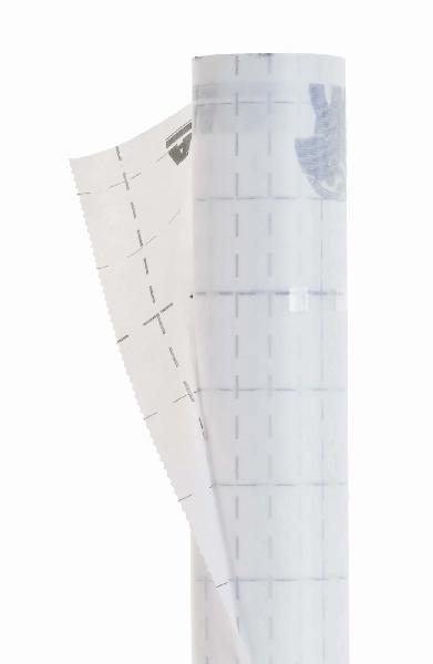 Ecran pare-vapeur SOPRAVAP VISIO 50x1,50m