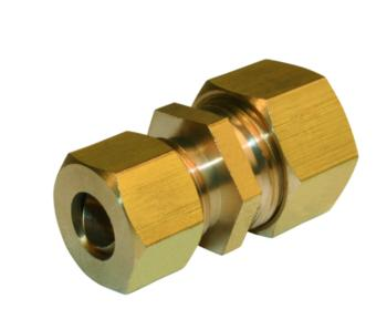 JONCTION INEGALE BICONE D12-10