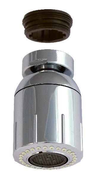 ROTULE BI-JET F22/M24