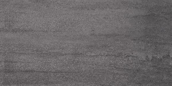 Carrelage kaleido grigio semi poli rectifie 30x60cm for Carrelage kaleido