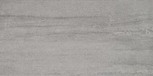 Carrelage kaleido cenere semi poli rectifie 30x60cm for Carrelage kaleido