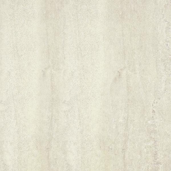 Carrelage kaleido avorio rectifie 60x60cm for Carrelage kaleido